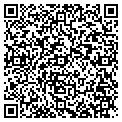 QR code with Tile Guy of Tampa Inc contacts