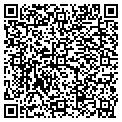 QR code with Orlando Homes Worldwide Inc contacts