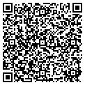 QR code with Physical Theraphy Center contacts