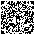 QR code with Fred's Home Maintenance contacts