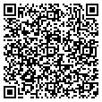QR code with Nail Shop contacts