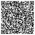 QR code with Tan Go Tanning contacts