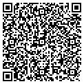 QR code with Signal Perfection LTD contacts