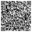 QR code with Stop N Go contacts