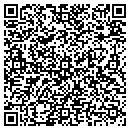 QR code with Company Care Occupational Service contacts