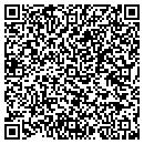 QR code with Sawgrass Marriott Resort & Spa contacts