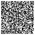 QR code with Best Motor Works & Sports contacts