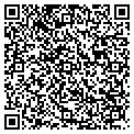 QR code with Drywall Enterpise Inc contacts
