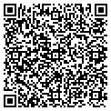 QR code with West Bay Chiropractic contacts