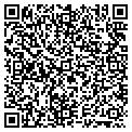 QR code with Pea Ridge Express contacts