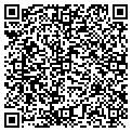 QR code with Sports Betechnicals Inc contacts