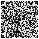 QR code with Total Mortgage Processing Service contacts
