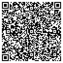 QR code with Enterprising Business Strtgs contacts