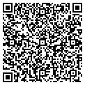QR code with E Rock Floors contacts