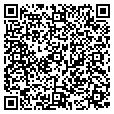 QR code with Parts Store contacts