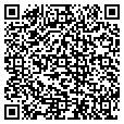 QR code with Plummor Corp contacts
