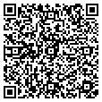 QR code with J Lamp Inc contacts