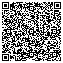 QR code with Durashield International Inc contacts