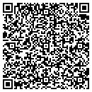 QR code with First Baptist Church Preschool contacts