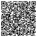 QR code with Winstar Financial Inc contacts