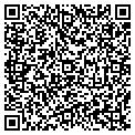 QR code with Monroe Pressure Wash & Detail contacts
