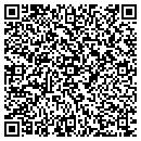 QR code with David Dunlop Photography contacts