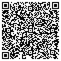QR code with Adult Literacy League Inc contacts