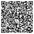 QR code with Us Tanning contacts