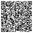 QR code with Sandi L Adao contacts