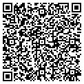 QR code with Island Rose Holdings LLC contacts