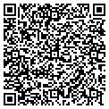 QR code with Barnes Willie Lawn Service contacts