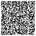 QR code with Deluxe Dry Cleaners contacts