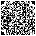QR code with Rodriguez & Son Lawn Service contacts