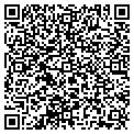 QR code with Police Department contacts