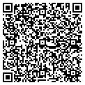 QR code with Bay Breeze Title Service contacts