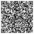QR code with Yovanni's Jeans contacts