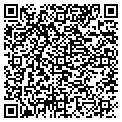 QR code with Arena Fina Publishing Co Inc contacts