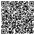 QR code with Medwiz Corp contacts