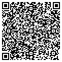 QR code with Gator Two Way Inc contacts