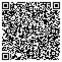 QR code with Rl Jewelry Creations contacts