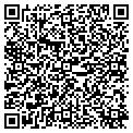 QR code with Ricardo Marinoalemany MD contacts