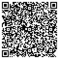 QR code with Franklin Arms Court contacts
