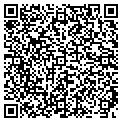 QR code with Wayne Schamp Home Improvements contacts