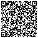 QR code with Recycle Tech Corp contacts