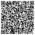 QR code with Swift Funding Corp contacts