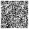 QR code with Capital Global Enterprises contacts