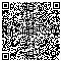 QR code with Juan Taboada Accounting contacts