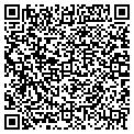QR code with Blue Leaf Condominium Assn contacts