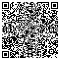 QR code with Christensen Homes contacts