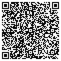 QR code with Daystar Systems Inc contacts
